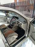 Toyota Vista Ardeo, 2002 год, 340 000 руб.