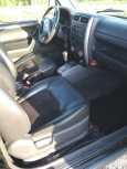 Suzuki Jimny, 2007 год, 418 000 руб.