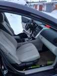 Mazda CX-7, 2007 год, 480 000 руб.