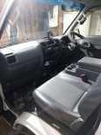 Nissan Vanette, 2013 год, 780 000 руб.