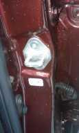 Toyota Passo, 2009 год, 355 000 руб.