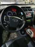 Toyota Camry, 2014 год, 1 190 000 руб.