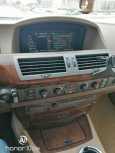 BMW 7-Series, 2002 год, 375 000 руб.