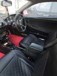 Mazda Autozam AZ-3, 1993 год, 160 000 руб.