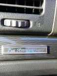 Toyota Mark II Wagon Blit, 2003 год, 470 000 руб.