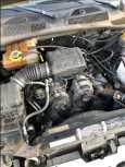Jeep Liberty, 2002 год, 300 000 руб.