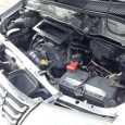 Toyota Grand Hiace, 1999 год, 650 000 руб.