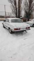 ГАЗ 3102 Волга, 2001 год, 70 000 руб.