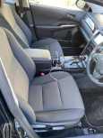 Toyota Camry, 2014 год, 1 399 000 руб.
