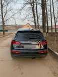 Audi Q5, 2018 год, 2 050 000 руб.