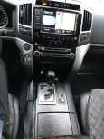 Toyota Land Cruiser, 2013 год, 2 700 000 руб.