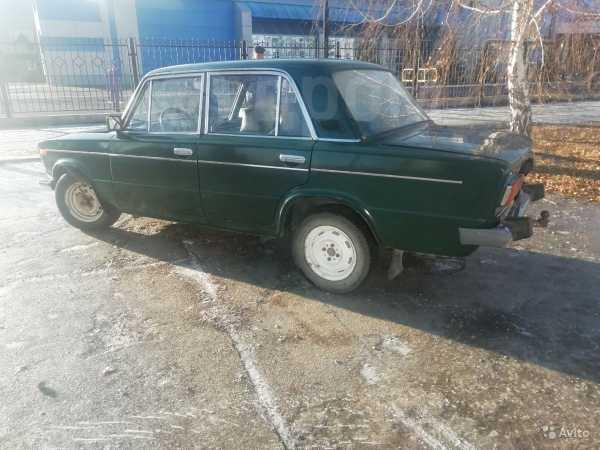 Лада 2106, 1979 год, 23 000 руб.