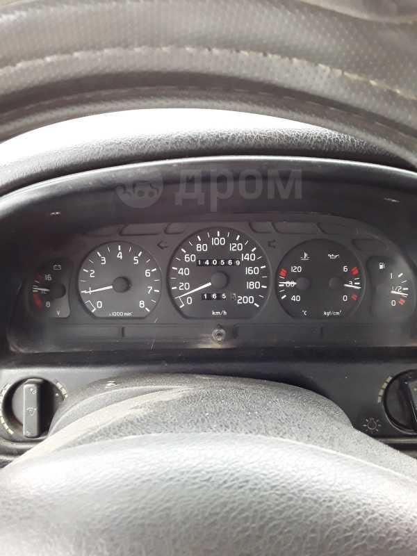 ГАЗ 3110 Волга, 2003 год, 40 000 руб.