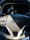 Hyundai Tucson, 2018 год, 1 790 000 руб.