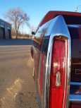 Cadillac Brougham, 1988 год, 2 100 000 руб.