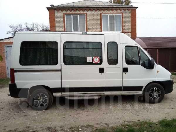 Прочие авто Иномарки, 2009 год, 650 000 руб.