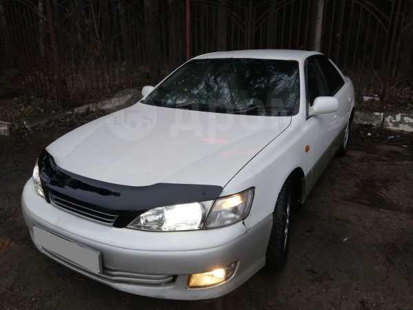 Toyota Windom, 2000 год, 310 000 руб.