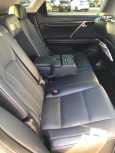 Lexus RX300, 2018 год, 3 395 000 руб.