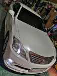 Toyota Crown, 2010 год, 990 000 руб.