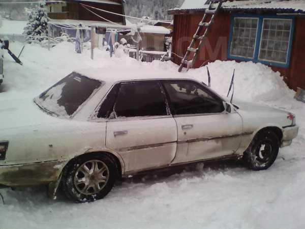 Toyota Camry, 1988 год, 100 000 руб.