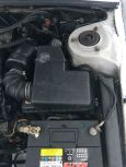 Toyota Vista, 1994 год, 129 000 руб.