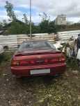 Toyota Carina ED, 1997 год, 80 000 руб.