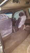 Toyota Hiace, 1998 год, 480 000 руб.