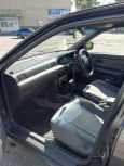 Nissan Sunny, 1996 год, 185 000 руб.