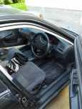 Honda Civic Ferio, 1995 год, 110 000 руб.
