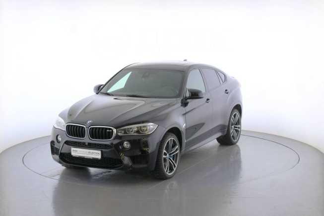 BMW X6, 2017 год, 4 690 000 руб.