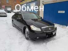Владивосток M35 2008