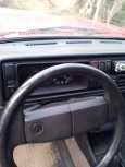Volkswagen Jetta, 1988 год, 100 000 руб.