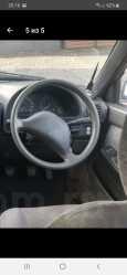 Toyota Starlet, 1994 год, 175 000 руб.