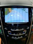 Cadillac ATS, 2013 год, 890 000 руб.