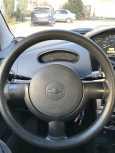 Chevrolet Spark, 2007 год, 229 000 руб.