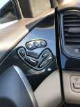 Hyundai Grandeur, 2012 год, 1 080 000 руб.