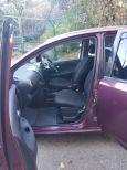 Nissan Note, 2005 год, 257 000 руб.