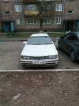 Toyota Carina ED, 1987 год, 60 000 руб.