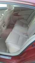 Lexus GS300, 2007 год, 739 739 руб.