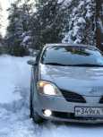 Nissan Primera, 2005 год, 349 000 руб.