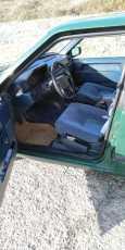 Volvo 940, 1991 год, 108 000 руб.