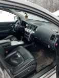 Nissan Murano, 2011 год, 700 000 руб.