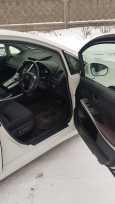Toyota Sai, 2014 год, 1 260 000 руб.