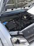 Volkswagen Amarok, 2013 год, 1 290 000 руб.