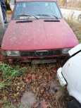 Alfa Romeo Giulietta, 1985 год, 50 000 руб.