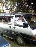 Nissan Vanette, 1991 год, 100 000 руб.