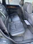 Lexus GX470, 2004 год, 650 000 руб.