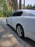 Lexus GS350, 2009 год, 880 000 руб.
