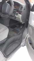 Toyota Hiace Regius, 1999 год, 499 000 руб.