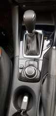 Mazda Axela, 2016 год, 795 000 руб.